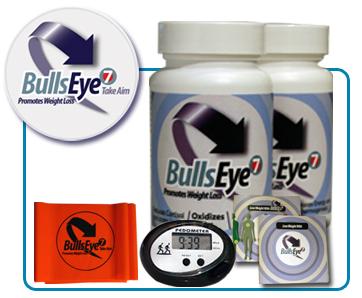 BullsEye7