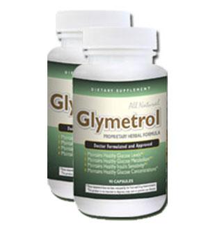 Glymetrol