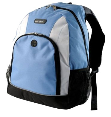 Just Air Backpack