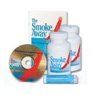 Smoke Away