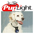 PupLight