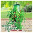 Topsy Turvy Tree