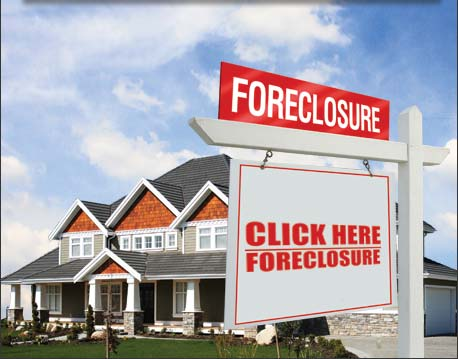 ForeclosureID
