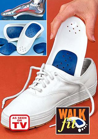 WalkFit