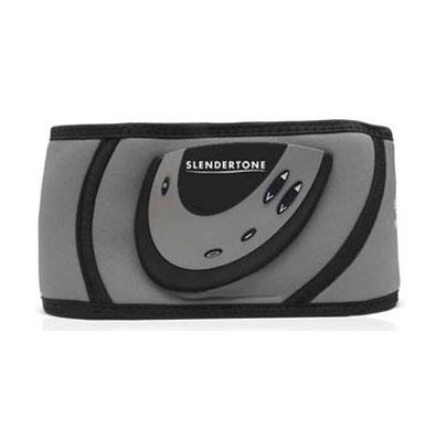 Slendertone Flex Pro