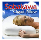 Sobakawa Pillow