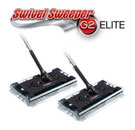 Swivel Sweeper G2 Elite