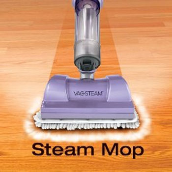 Shark Carpet Cleaner As Seen On Tv Review Home Co