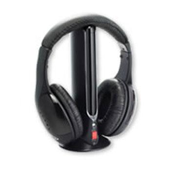 Headphones wireless tv - myzone tv headphones