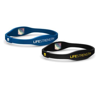 LifeStrength