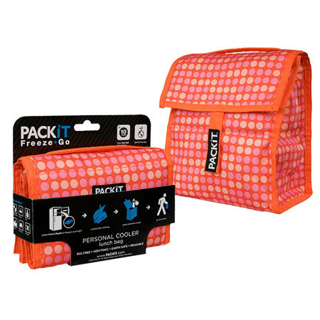 PackIt Lunch Box
