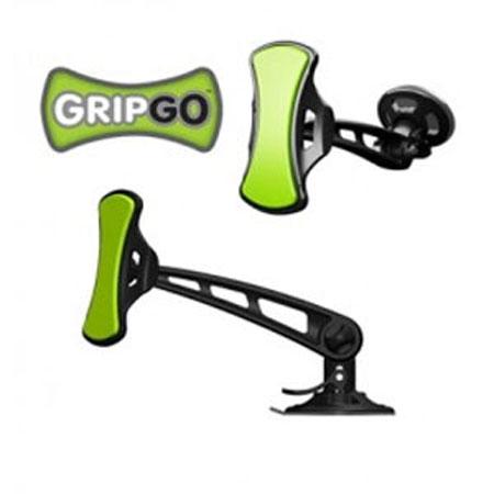 GripGo Phone Mount