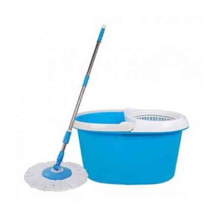 Hurricane 360 Spin Mop As Seen On Tv