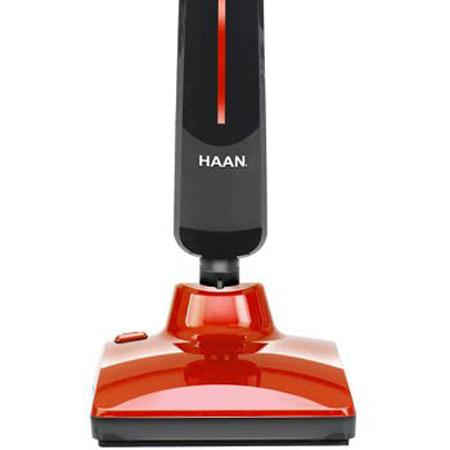 HAAN Multiforce Pro