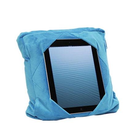 GoGo Pillow Tablet Pillow - As Seen On TV