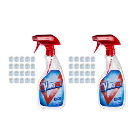 Invinceable Cleaner As Seen On Tv