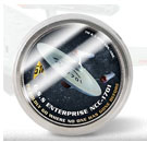 Star Trek Coin